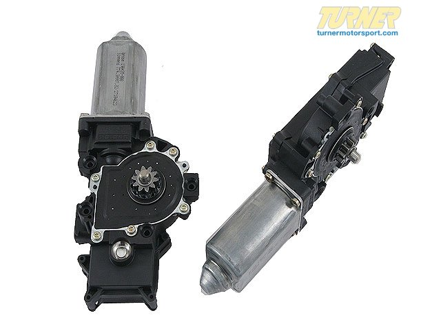 T#20426 - 67628360570 - Genuine BMW Rmfd-Right Drive Unit - 67628360570 - E36 - Genuine BMW -