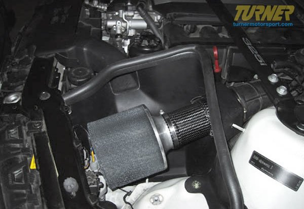 T#3593 - TMS3593 - E46 325i/ci 03-05 Stage 1 Turner Motorsport Performance Package - Turner Motorsport - BMW