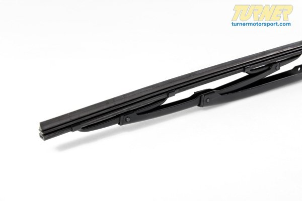 T#4540 - 61619070579 - Wiper Blade Set - E39  - Genuine BMW - BMW