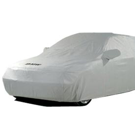 T#1653 - 82111470377 - Genuine BMW Car Cover - BMW E46 325i/ci 325xi 328i/ci 330i/ci M3 - Genuine BMW - BMW