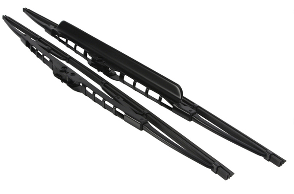 T#5999 - 61610032743 - Wiper Blade Set - E53 X5 3.0i 4.4i 4.6is 4.8is 2000-2006 - Bosch - BMW