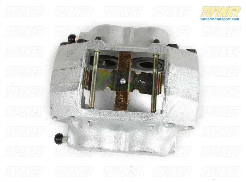 T#19723 - 34112225003 - Genuine BMW Caliper - Front Right - E28 M5, E24 M6 - Genuine BMW - BMW