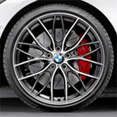 brakes-F30-M-Performance-dimpled-slotted-rotor-red-caliper.jpg