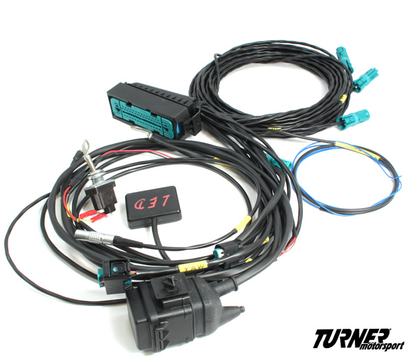 Wiring Harness Race Car : Abs wiring harness diagram images