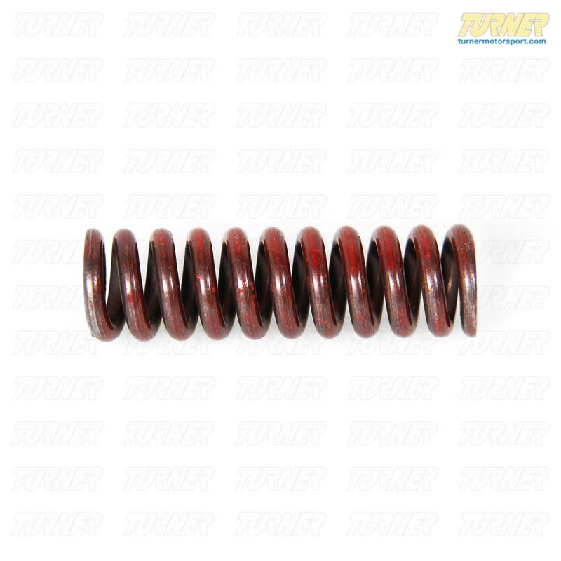 T#50655 - 23311224817 - Genuine BMW Compression Spring - 23311224817 - E34,E36,E39,E46,E53 - Genuine BMW -