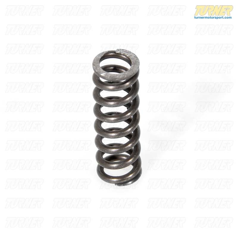 T#15242 - 23311228397 - Genuine BMW Compression Spring D=1,25 - 23311228397 - E46,E46 M3 - Genuine BMW -