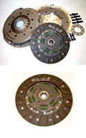 e46-325330-6-speed-z4-hd-clutch-and-flywheel-kit
