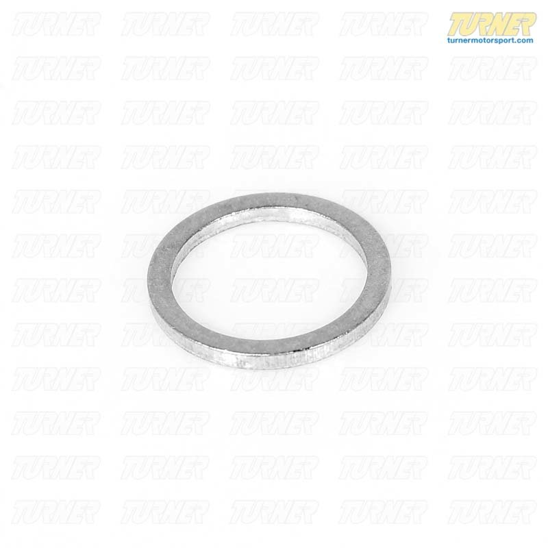 T#6485 - 07119963130 - Genuine BMW Gasket Ring 07119963130 - Genuine BMW -