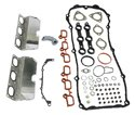 Head Gasket Set - E39 528i, E46 323/328, Z3 2.3/2.8