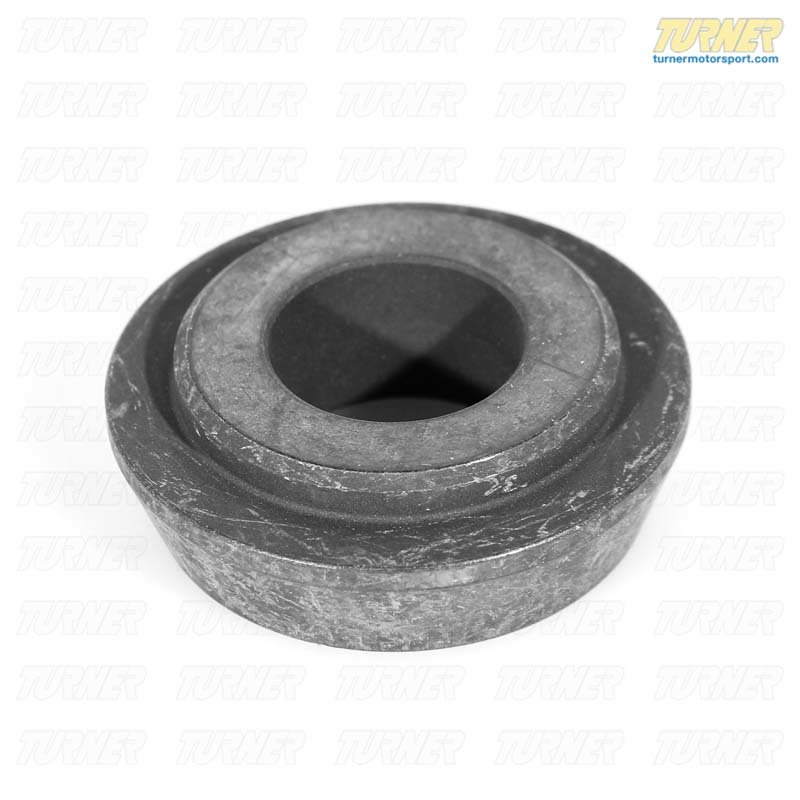 T#32828 - 11231288660 - Genuine BMW Washer - 11231288660 - E30,E34,E36,E39,E46,E53,E83,E85 - Genuine BMW -