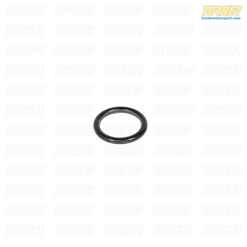 T#20636 - 11311318659 - Genuine BMW O-ring 11311318659 - Genuine BMW - BMW