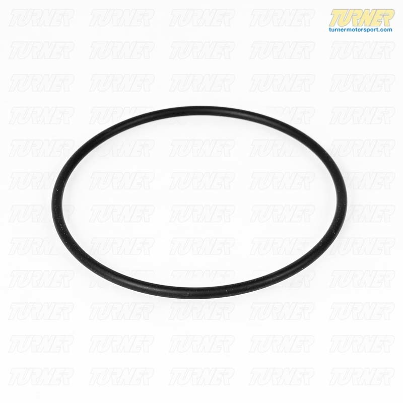 T#14565 - 11531318402 - Genuine BMW Engine O-ring 11531318402 - Genuine BMW -