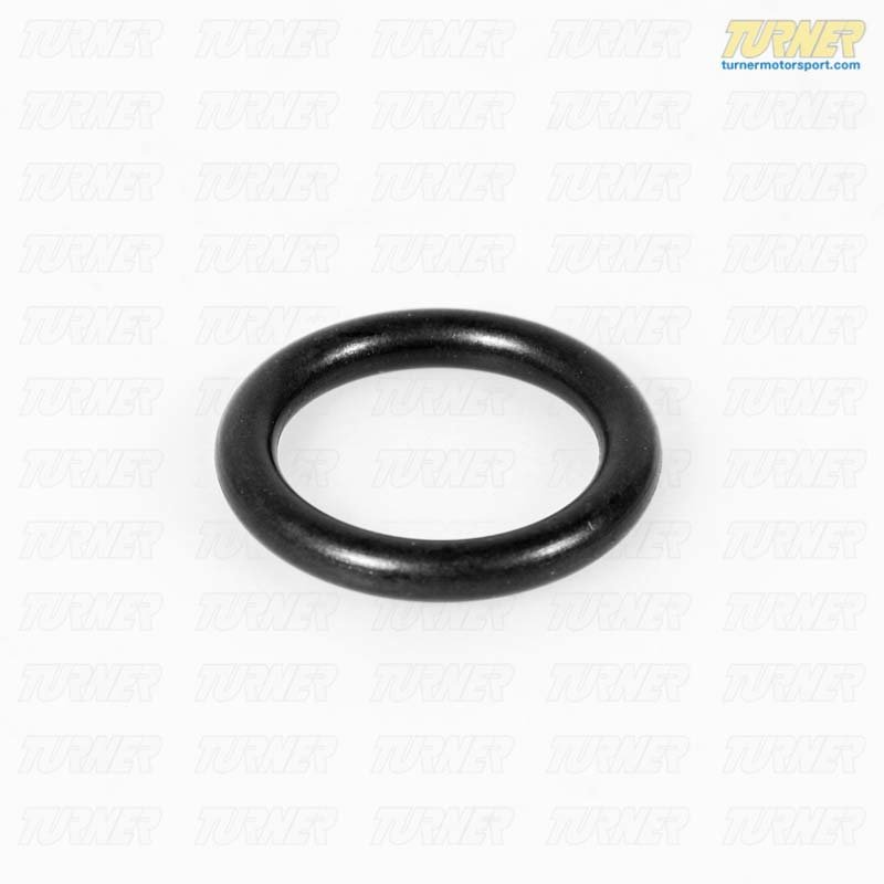 T#6933 - 11531407002 - Genuine BMW O-Ring 18,3X3,6mm - 11531407002 - E39 M5 - Genuine BMW -
