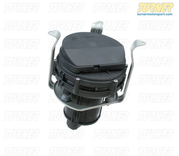 T#2886 - 11721433958 - Secondary Air Pump - E39 540i, M5 1999-2003 - Hella - BMW