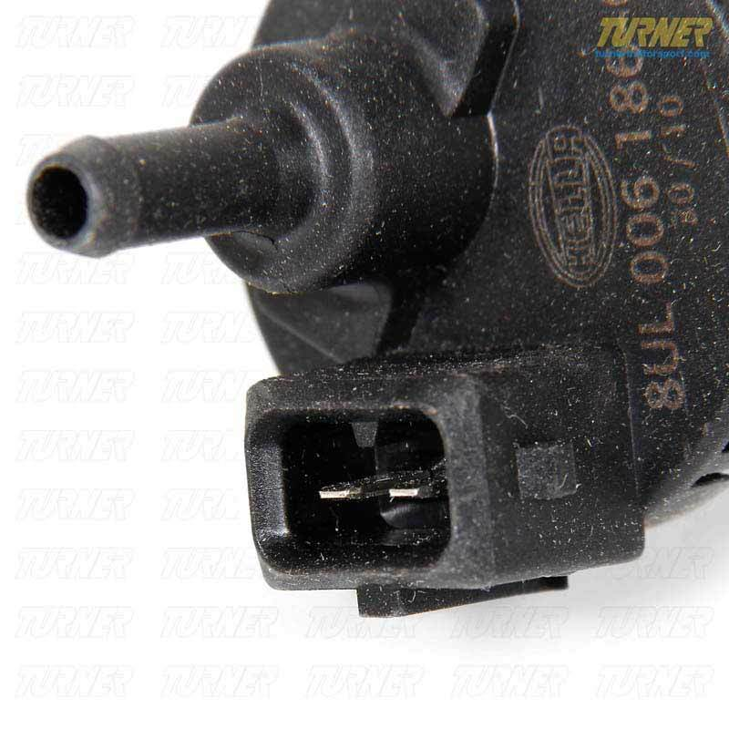 T#18982 - 13901726705 - Fuel Tank Breather Valve 13901726705 - Genuine BMW -
