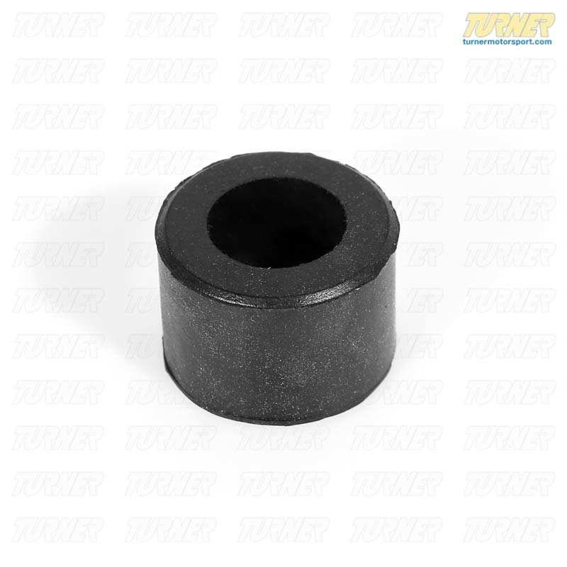 T#7399 - 17111150984 - Genuine BMW Rubber Mounting - 17111150984 - E30,E30 M3 - Genuine BMW -