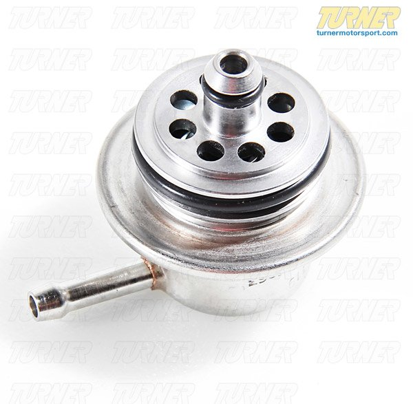 T#2751 - 13531729319 - Fuel Pressure Regulator - E36 E46 E34 E39 E32 E38 Z3 - Genuine BMW - BMW