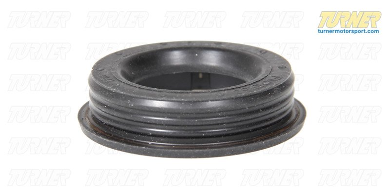 T#25048 - 11127559699 - Eccentric Shaft Sensor Seal Plug - E9X, E60, E83, E70, E85 - Genuine BMW - BMW