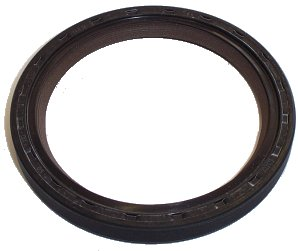T#615 - 11142249533 - Rear Main Engine Seal - Genuine BMW - BMW