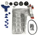 E9X M3 Racing Dry Sump Oil Kit