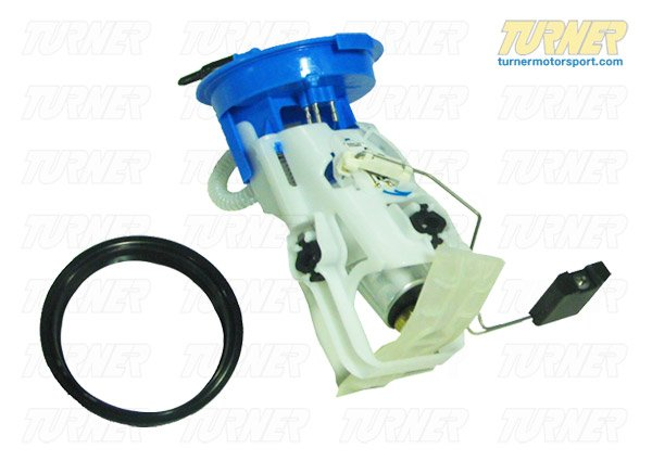 T#338015 - 16142229684 - E46 M3 Fuel Pump - Genuine BMW - BMW