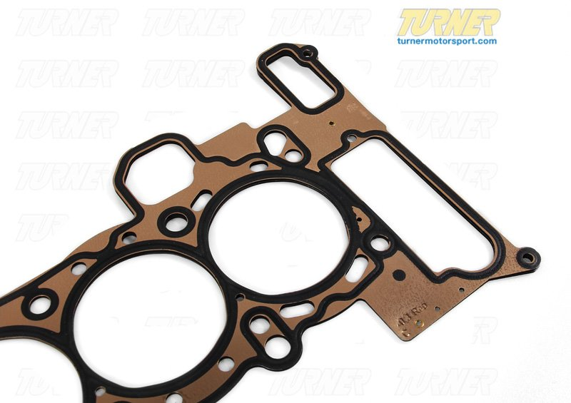 T#22174 - 11127501305 - Genuine BMW Cylinder Head Gasket - 11127501305 - Genuine BMW -