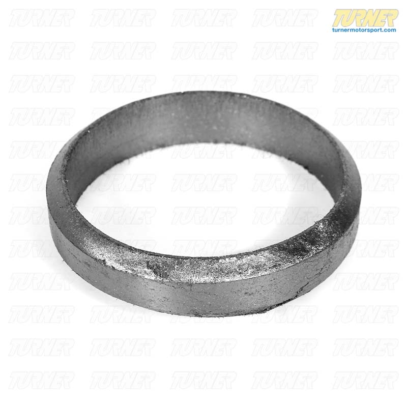 T#19588 - 18101405737 - Genuine BMW Gasket Ring 18101405737 - Genuine BMW -