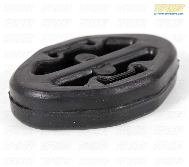 T#19682 - 18301703634 - Rubber Ring 18301703634 - Vaico -