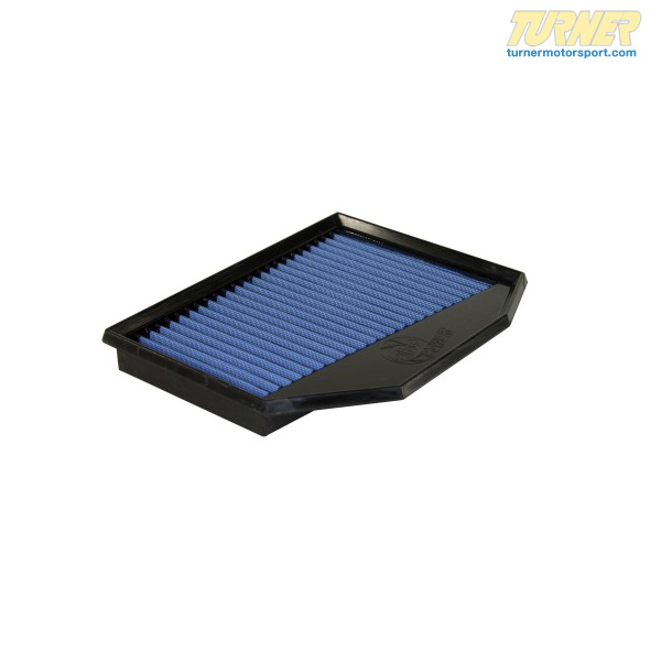 T#4696 - 30-10211 - aFe Pro5R Air Filter - E83 X3 E85 Z4 2006-2008 - AFE - BMW