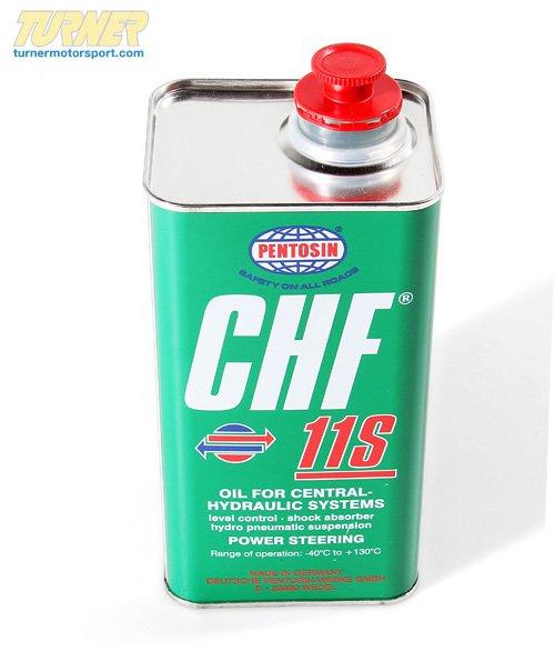 Pentosin-CHF-11S-82111468041.jpg