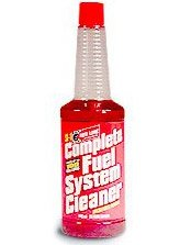 T#385 - SI-1 - Red Line SI-1 Complete Fuel System Cleaner (15oz) - Redline -