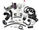 Active Autowerke Supercharger Kit - (Rotrex) - E36 M3