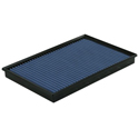 aFe Pro5R Air Filter - E70 X5 3.0si