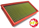 aFe Pro5R Air Filter - X5 3.0 2001-2006, E38 750iL, E65 745i