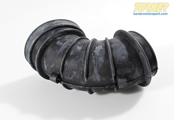 T#2847 - 11611310785 - Intake Boot - E30 M3 - Genuine BMW - BMW