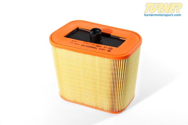 T#15026 - 13727838804 - OEM Air Filter - E9x M3 2010-2012 - Genuine BMW - BMW