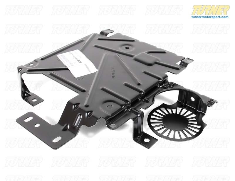 T#22066 - 65110432318 - Genuine BMW Sirius Retrofit Kit - 65110432318 - Genuine BMW -