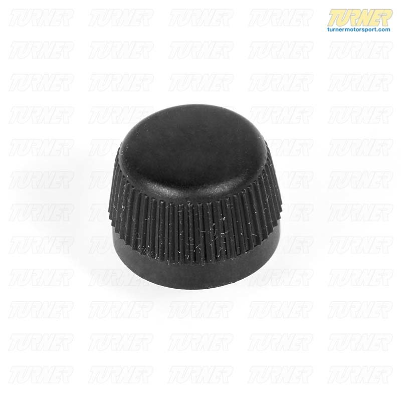 T#14173 - 65828372162 - Genuine BMW Button - 65828372162 - E39,E53 - Genuine BMW -