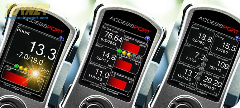 V3-accessport-2-gauges.jpg