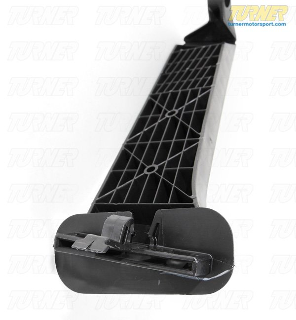 T#8167 - 35411158855 - Gas Pedal - E36, E36 M3, Z3 - Genuine BMW - BMW