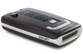 T#180873 - ESC-PASSPORT-MAX - Escort Passport Max with High Definition (HD) Radar Performance - Escort - BMW