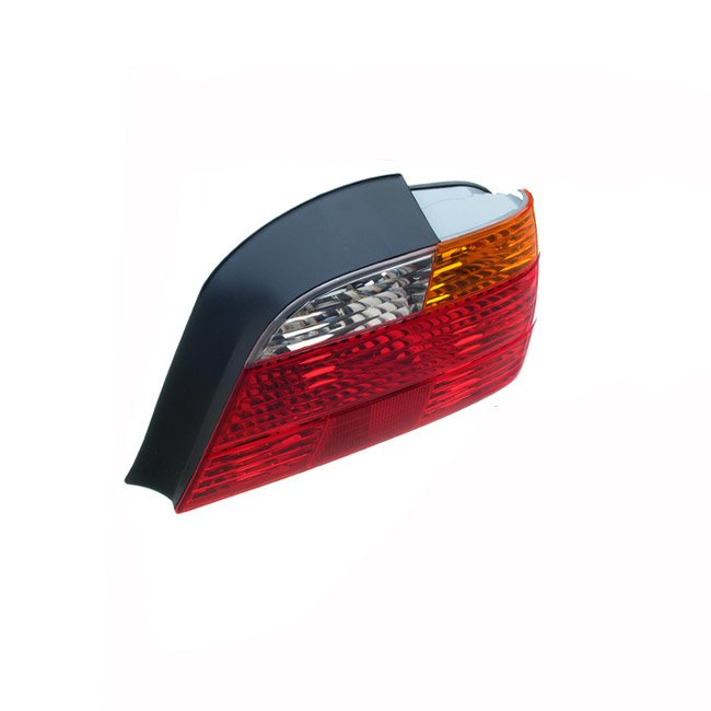 T#4741 - 63218381250 - Tail Light - Right - E38 99-01 - ULO -