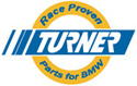 Race Technology Used By Turner Motorsport