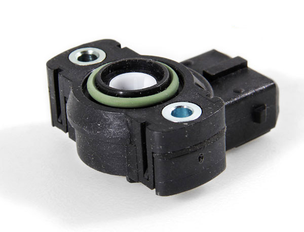 Bmw 13631726591 Throttle Position Switch Compare Prices