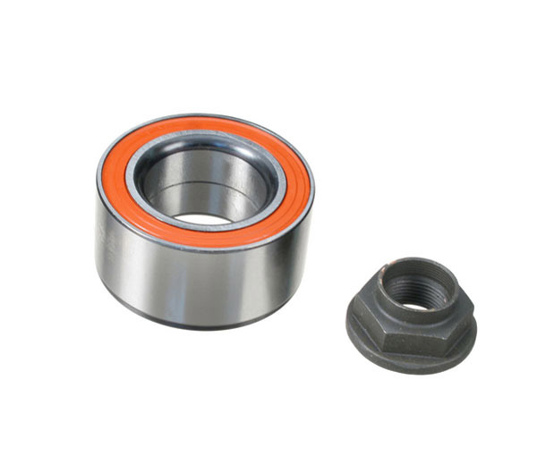 bmw e30 front wheel bearing part number