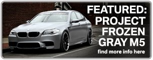 BMW Service Reset Tools & Fault Code Readers for BMW 5 Series F10