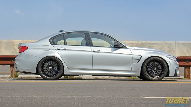 bmw f80 m3 project car turner motorsport. Black Bedroom Furniture Sets. Home Design Ideas