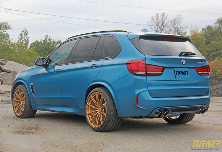 Bmw X6 Ride On Bmw X6 Launches In Sa Grigio Medio Bmw M3 Slammed On Vossen Wheels 2017 Bmw M2