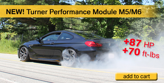 Engine Performance for BMWs