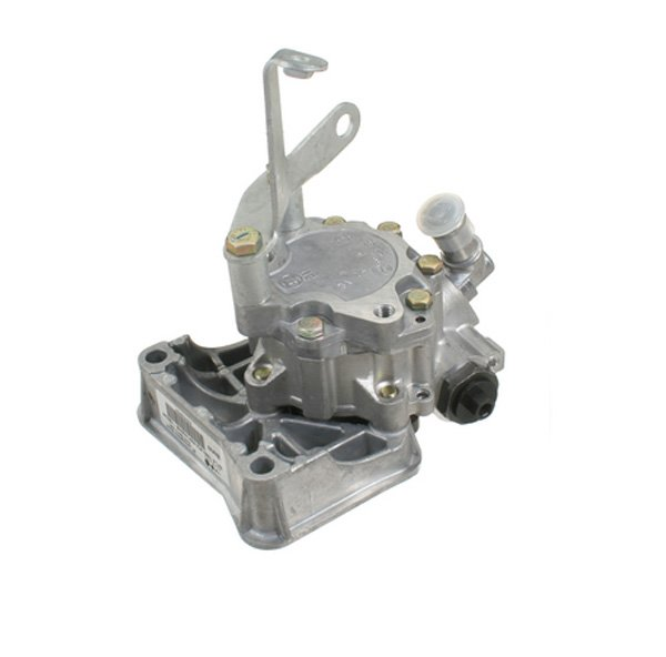 T#2418 - 32412229679 - Power Steering Pump - E46 M3 2001-2006, MZ3 2001-2002 - ZF - BMW
